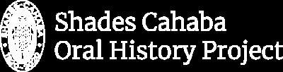 Shades Cahaba Oral History Project